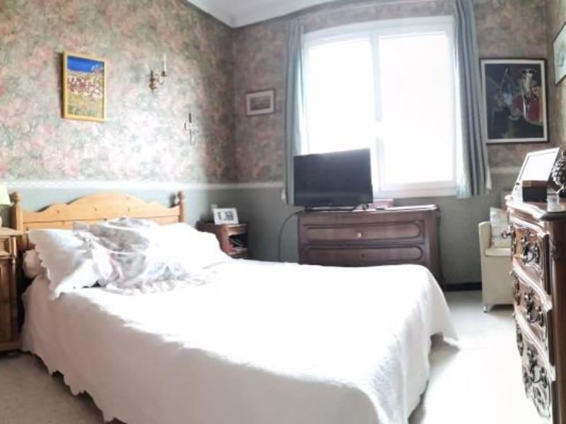 Sale house / villa Toulon 535000€ - Picture 6