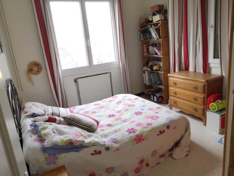 Sale house / villa Toulon 535000€ - Picture 7