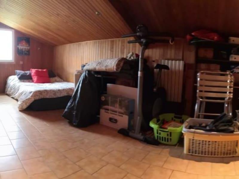 Sale house / villa Toulon 535000€ - Picture 8