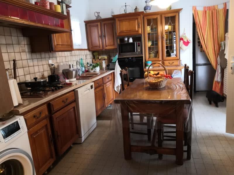 Sale house / villa Toulon 535000€ - Picture 9