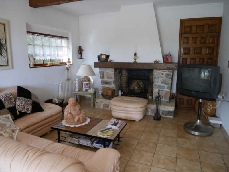 Vente maison / villa Toulon 530 000€ - Photo 7