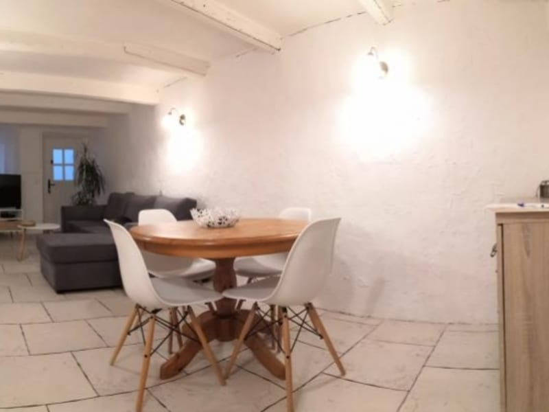 Sale house / villa Toulon 150 000€ - Picture 2