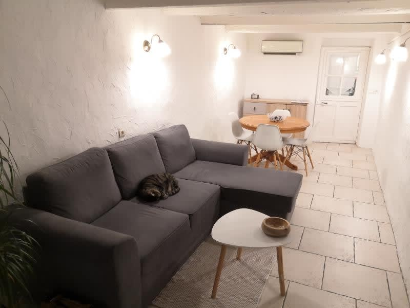 Sale house / villa Toulon 150 000€ - Picture 3