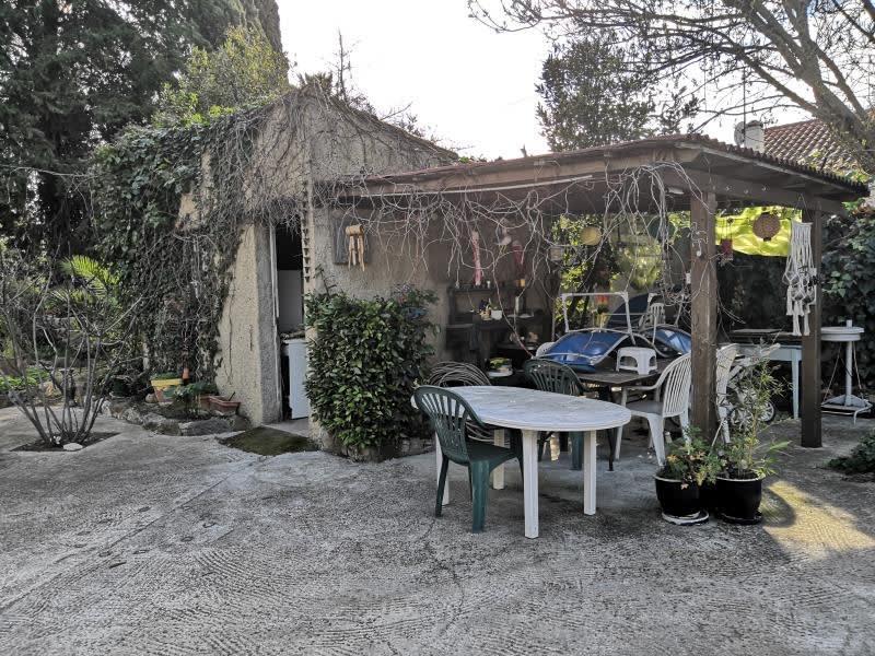 Vente maison / villa La garde 645000€ - Photo 9