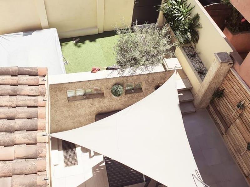 Sale house / villa La garde 355000€ - Picture 1