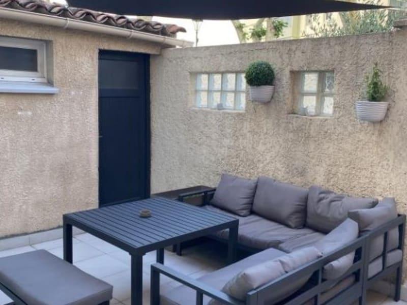 Sale house / villa La garde 355000€ - Picture 2