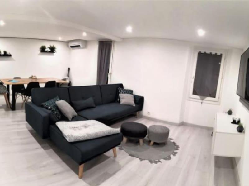 Sale house / villa La garde 355000€ - Picture 5