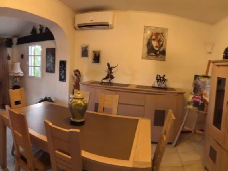 Sale house / villa La valette du var 490000€ - Picture 5