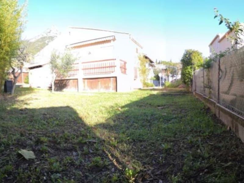 Vente maison / villa La valette du var 445000€ - Photo 2