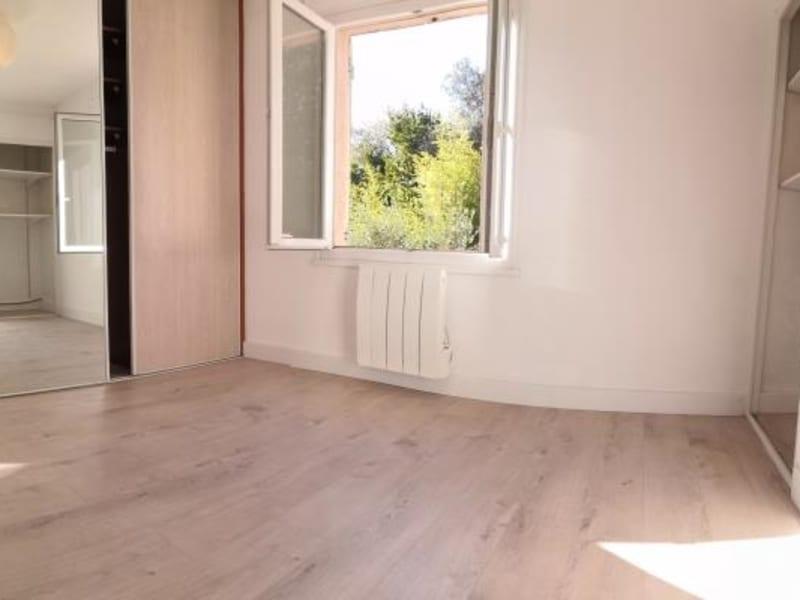 Vente maison / villa La valette du var 445000€ - Photo 7