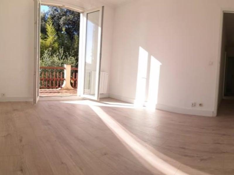 Vente maison / villa La valette du var 445000€ - Photo 8