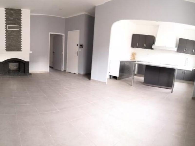 Vente maison / villa Sollies pont 235000€ - Photo 2