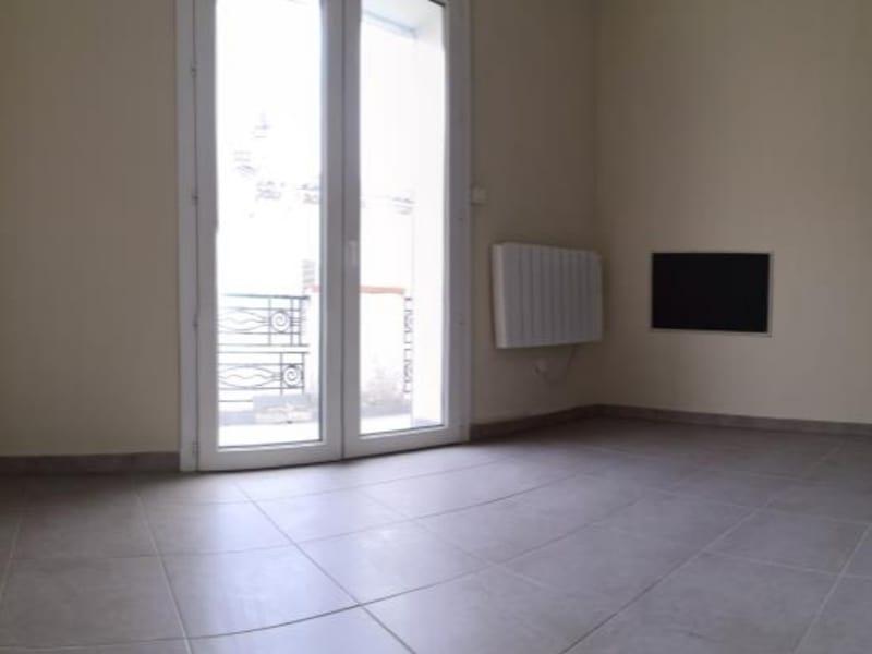Vente maison / villa Sollies pont 235000€ - Photo 5
