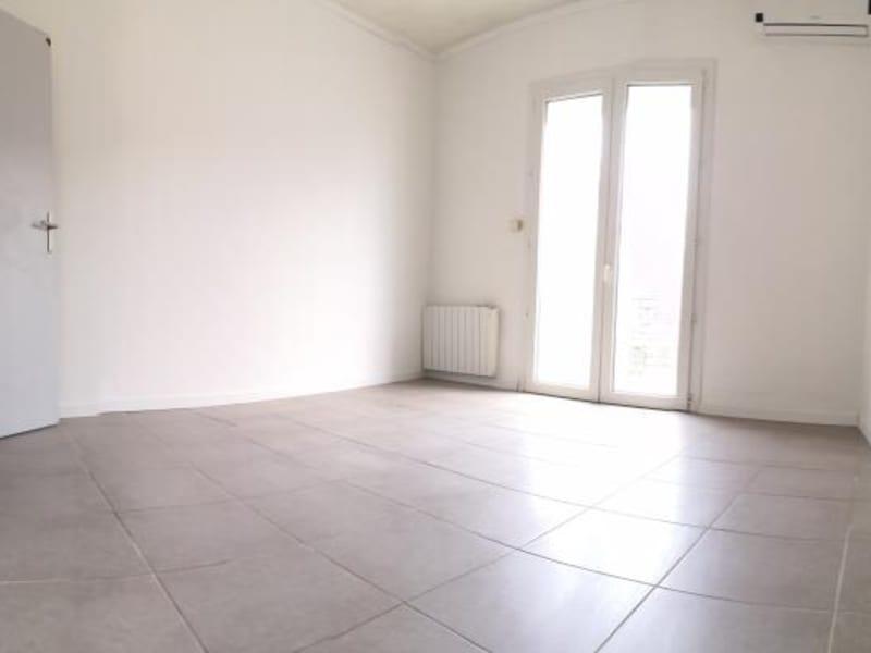 Vente maison / villa Sollies pont 235000€ - Photo 6