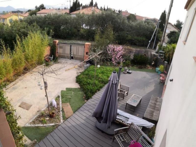 Vente maison / villa La farlede 460000€ - Photo 1