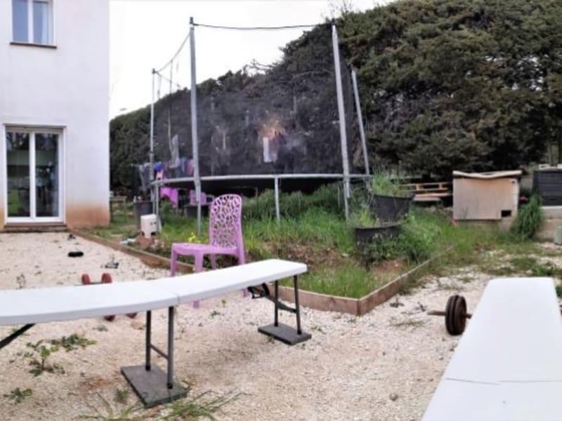 Vente maison / villa La farlede 460000€ - Photo 3