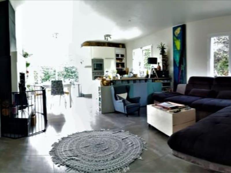 Vente maison / villa La farlede 460000€ - Photo 4