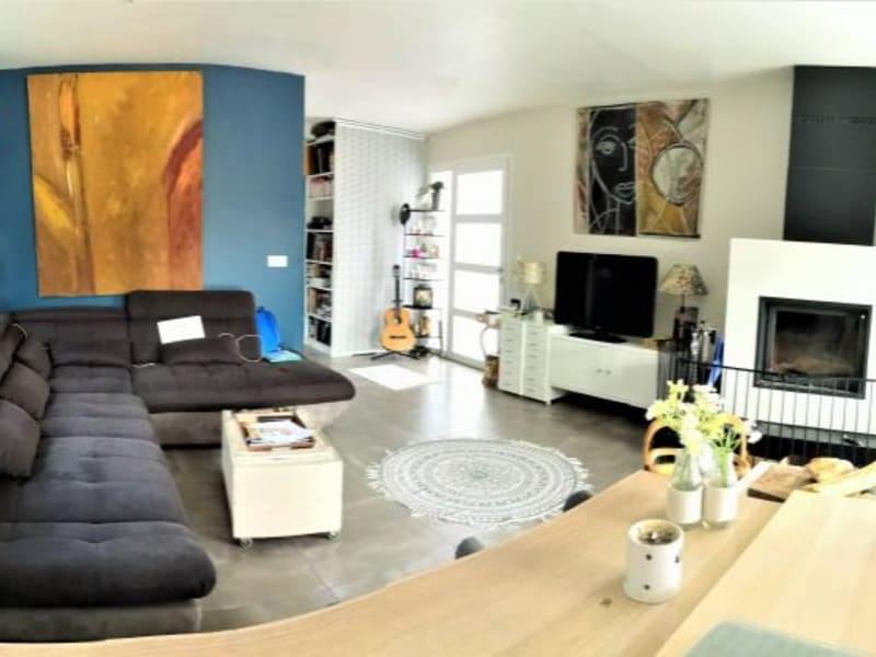 Vente maison / villa La farlede 460000€ - Photo 5