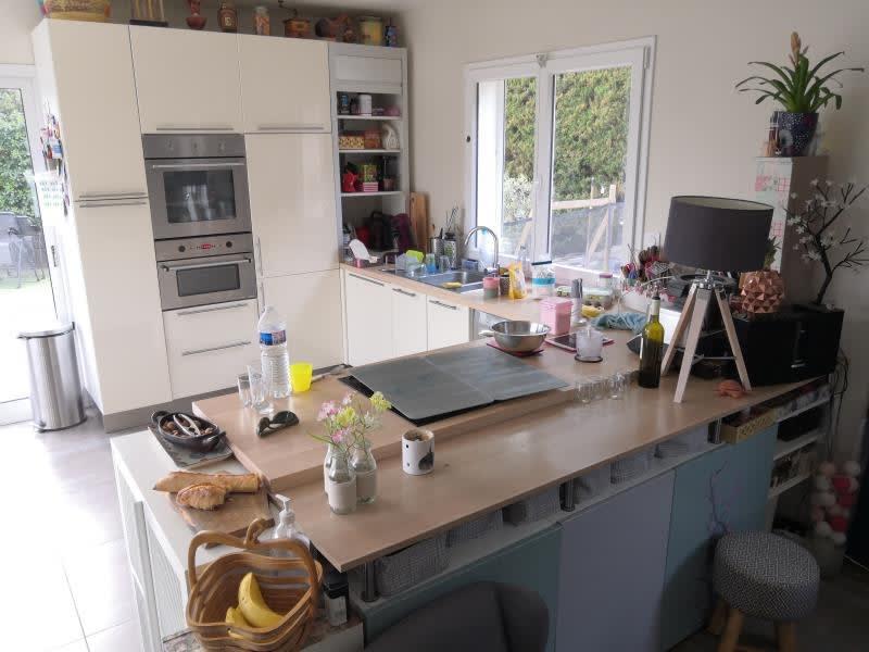 Vente maison / villa La farlede 460000€ - Photo 6
