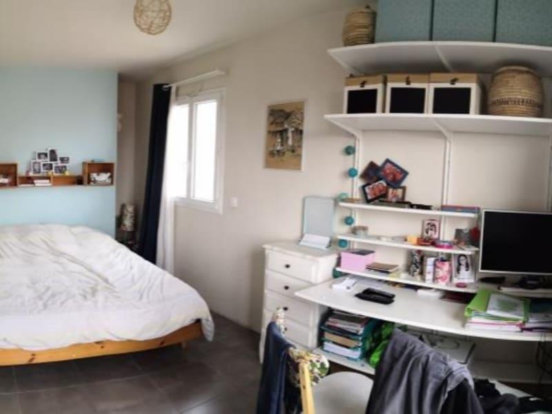 Vente maison / villa La farlede 460000€ - Photo 7