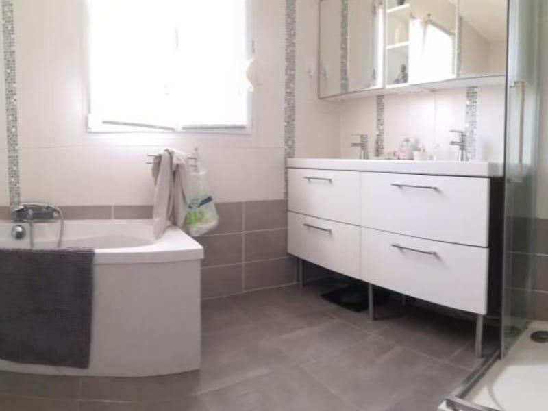 Vente maison / villa La farlede 460000€ - Photo 8
