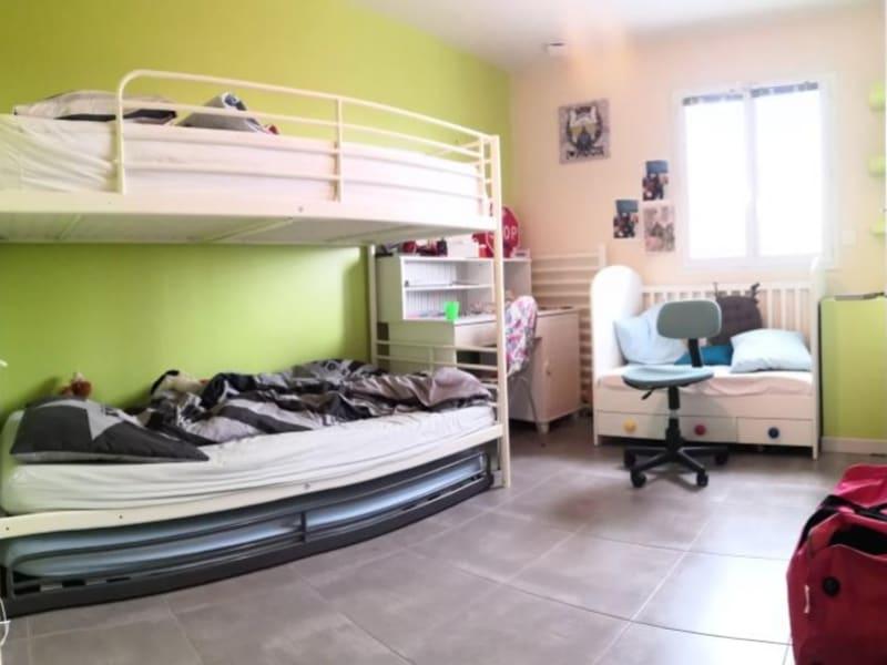 Vente maison / villa La farlede 460000€ - Photo 9