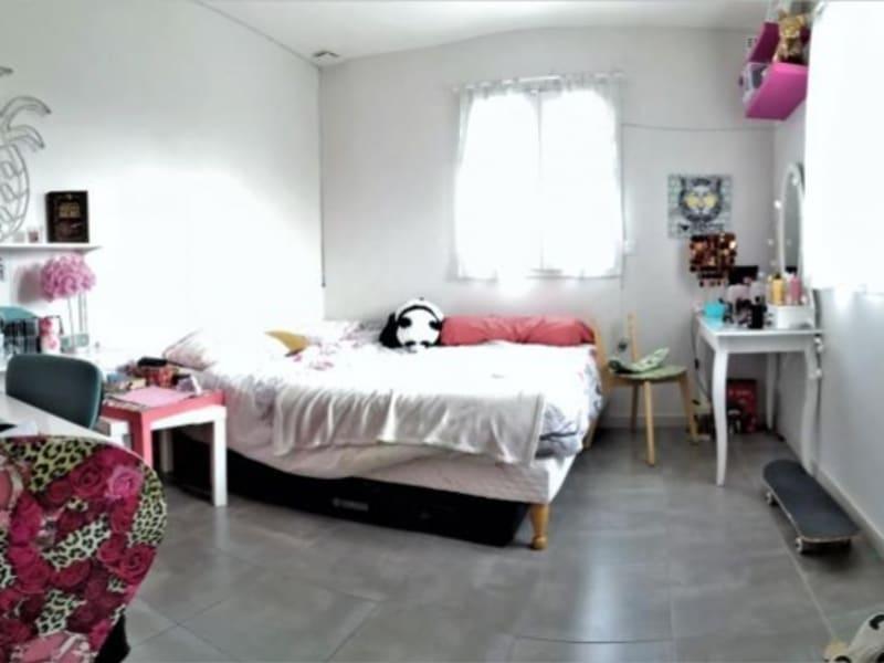 Vente maison / villa La farlede 460000€ - Photo 10