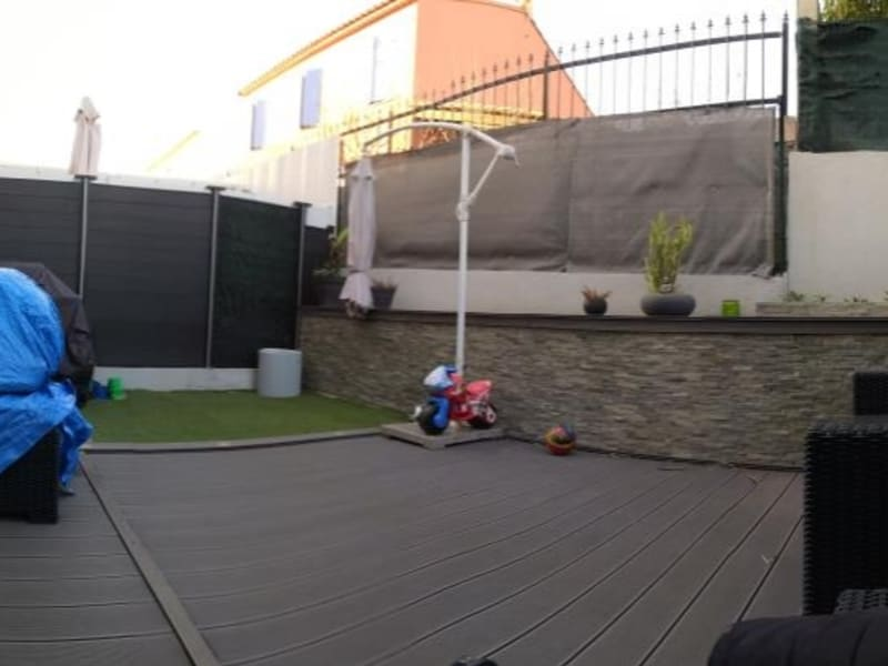 Sale house / villa Cuers 299000€ - Picture 2