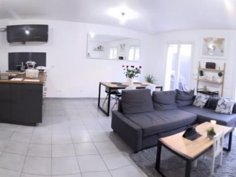 Sale house / villa Cuers 299000€ - Picture 3