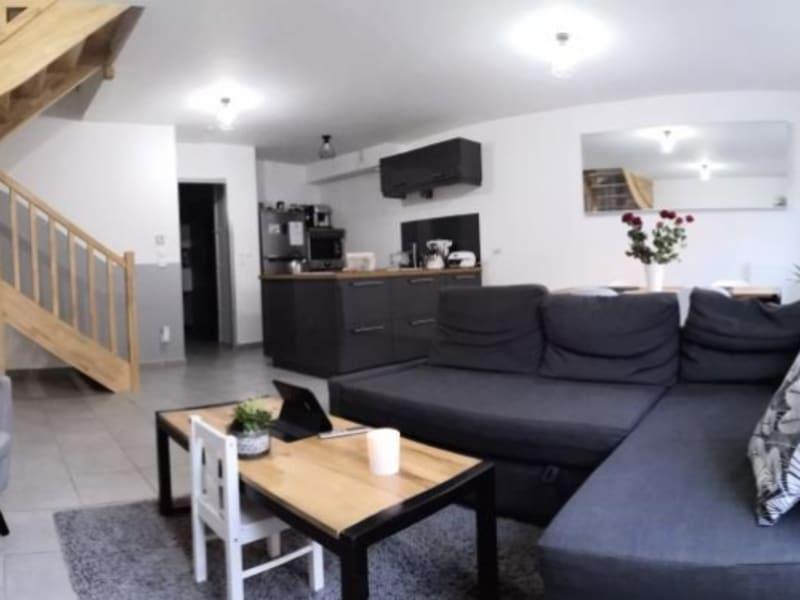 Sale house / villa Cuers 299000€ - Picture 4