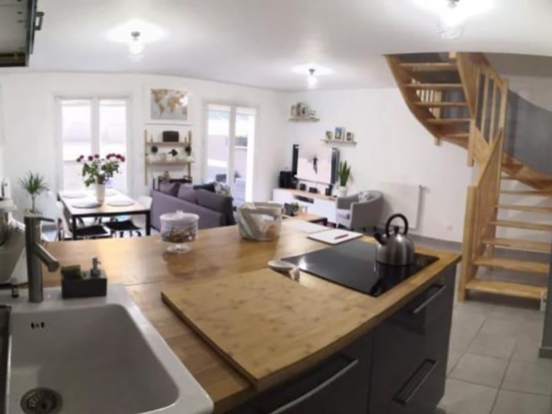 Sale house / villa Cuers 299000€ - Picture 5