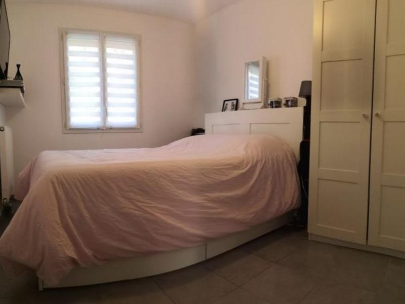 Sale house / villa Cuers 299000€ - Picture 6