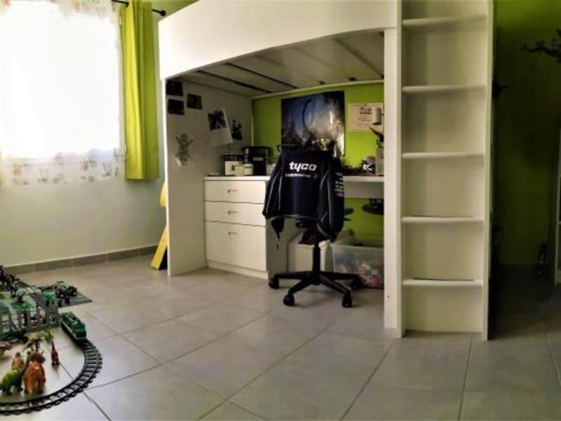 Sale house / villa Cuers 299000€ - Picture 8