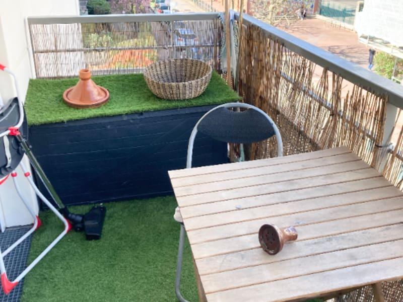 Vente appartement Saint gratien 229000€ - Photo 4
