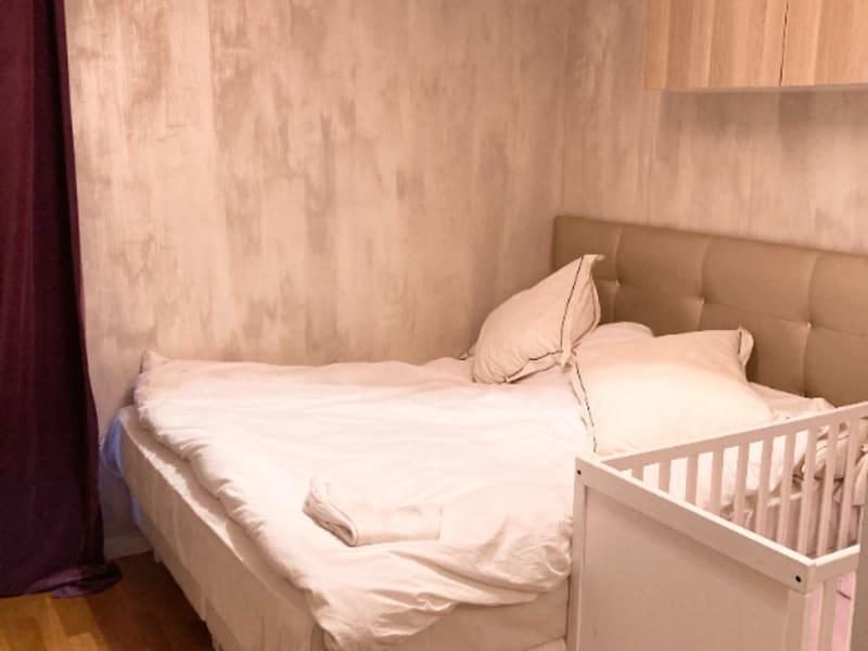 Vente appartement Saint gratien 229000€ - Photo 5