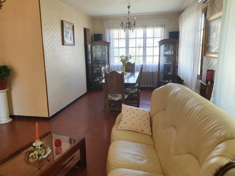 Vente maison / villa Ozoir la ferriere 398 000€ - Photo 3
