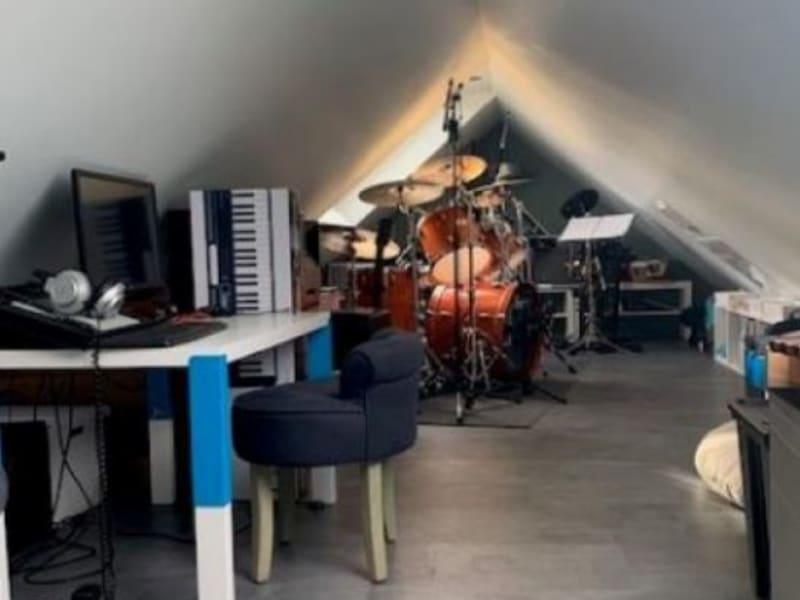 Sale house / villa Lesigny 479000€ - Picture 10