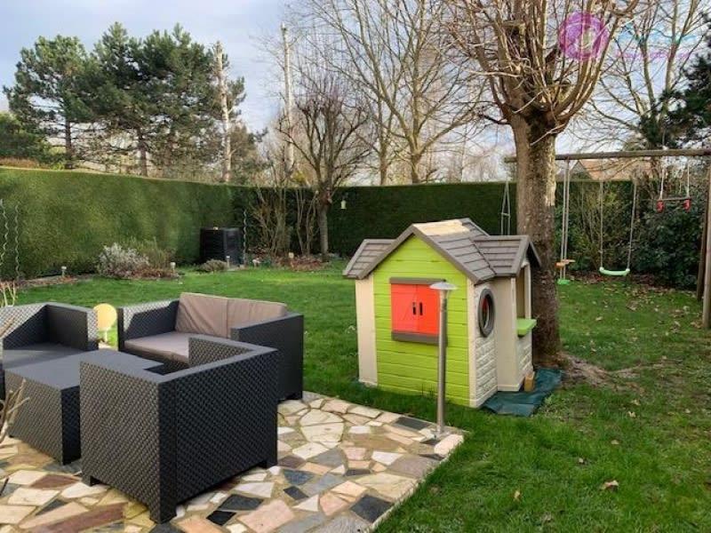 Sale house / villa Lesigny 479000€ - Picture 12