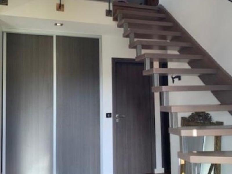 Deluxe sale house / villa Lesigny 870000€ - Picture 7