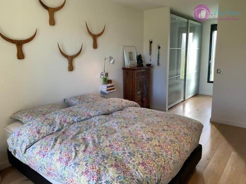 Deluxe sale house / villa Lesigny 870000€ - Picture 10