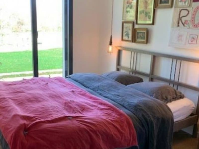 Vente de prestige maison / villa Lesigny 870000€ - Photo 11