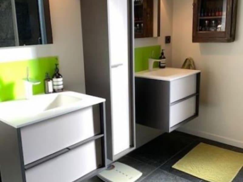 Deluxe sale house / villa Lesigny 870000€ - Picture 12