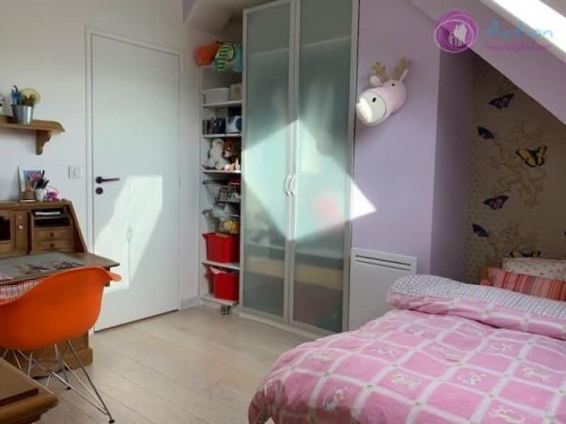 Deluxe sale house / villa Lesigny 870000€ - Picture 16