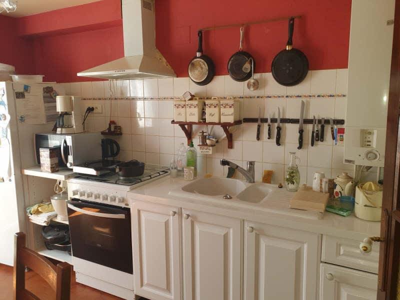 Sale house / villa Lesigny 299000€ - Picture 4