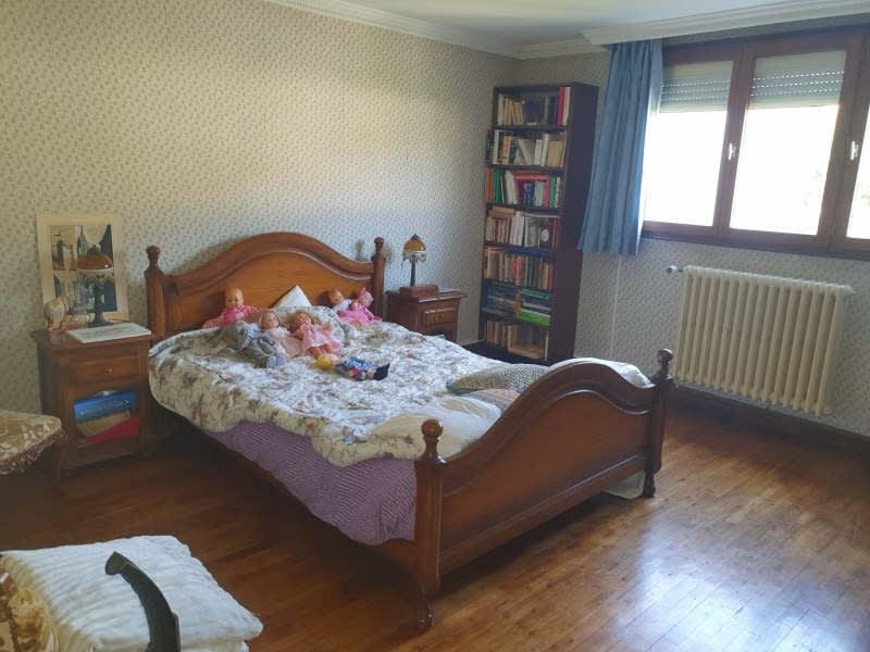 Sale house / villa Lesigny 299000€ - Picture 5