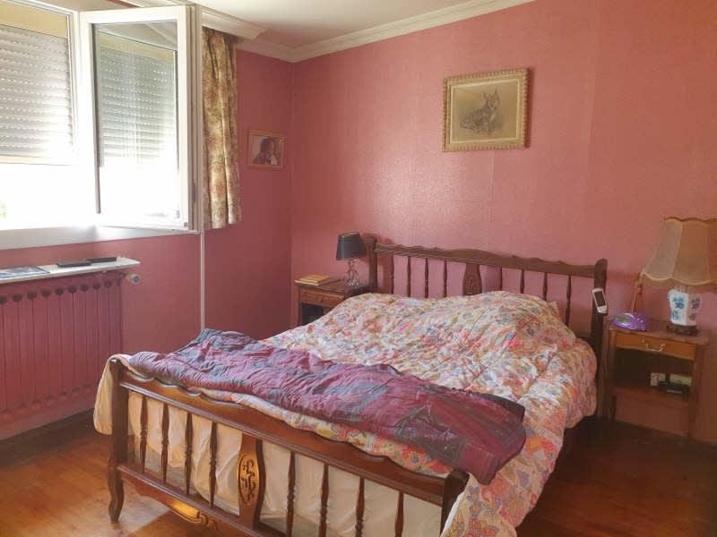 Sale house / villa Lesigny 299000€ - Picture 6