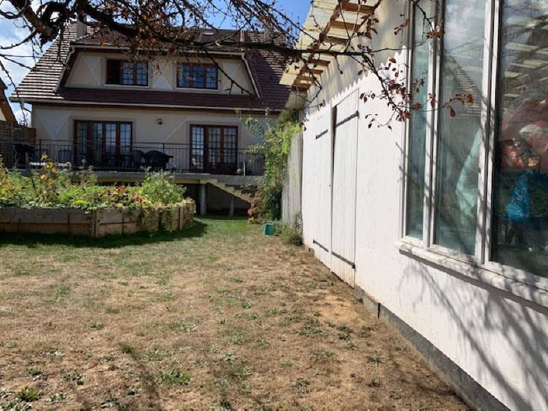 Vente maison / villa Servon 649000€ - Photo 2