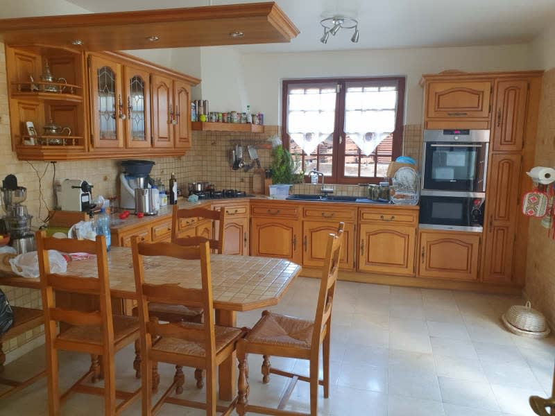 Vente maison / villa Servon 649000€ - Photo 3