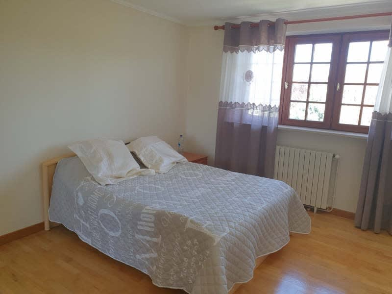 Vente maison / villa Servon 649000€ - Photo 5