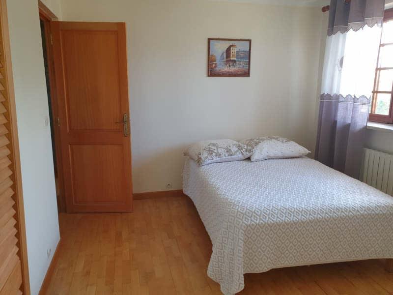Vente maison / villa Servon 649000€ - Photo 6